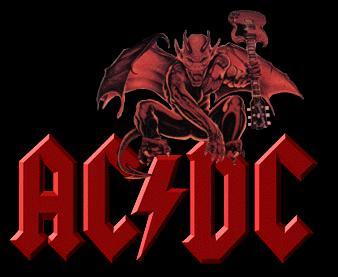 AC/DC.gif